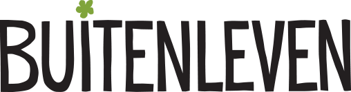 Logo Buitenleven