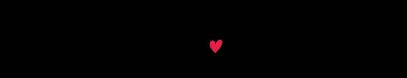 Logo VT Wonen